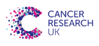 Cancer Research UK, Tech Connects chosen charity